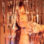 Jack U (Diplo & Skrillex) feat. AlunaGeorge