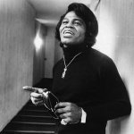 James Brown & The Famous Flames - Love Don't Love Nobody