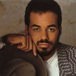 James Ingram - Love's Been Here And Gone