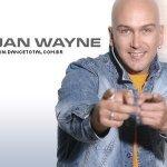 Jan Wayne feat. Fab