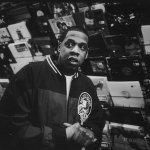 Jay-Z feat. Mecca - Feelin' It