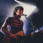 Jen Cloher & The endless sea - Red Room