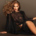 Jennifer Lopez feat. The-Dream