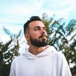 Joe Ghost feat. Joee De Simone
