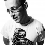 Judge Jules & Corderoy