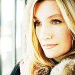 Kathy Leander