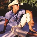 Kenny Chesney feat. George Strait