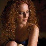 Kirsten Thien - Taxi Love