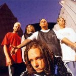 Korn - This town