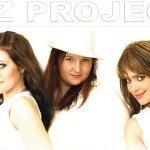 LIZ project & Nikosha Viniloff