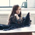 LTN & Kokai feat. Ai Takekawa