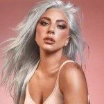 Lady Gaga & Tony Bennet