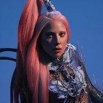 Lady Gaga feat. Beyonce