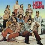 Latin Tempo