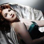 Laura Ellis - I've Been Kissed Before