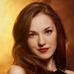 Laura Osnes & Will Chase - The Next Time It Happens