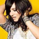 Lema & Shafer feat. Roxanne Emery