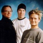 Lenni-Kalle Taipale Trio
