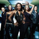 Liberty X - Just A Little