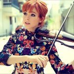 Lindsey Stirling feat. Rooty