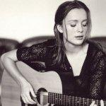 Lisa Ekdahl feat. Desmond Foster