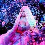 Little Mix feat. Nicki Minaj
