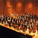 London Symphony Orchestra & Sir Malcolm Sargent