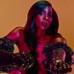 Lonny Bereal feat. Kelly Rowland - Favor