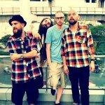 Looptroop Rockers feat. Wagie