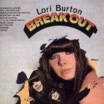 Lori Burton