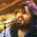 Lowell George & The Factory