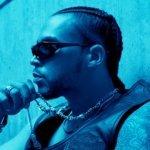 Luny Tunes feat. Don Omar, Sharlene & Maluma