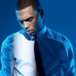 Lyrica Anderson feat. Chris Brown