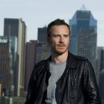 MIchael Fassbender - I Love You All