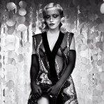 Madonna & Prince - Love Song