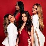 Maluma feat. Fifth Harmony