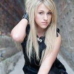 Mandy Rain