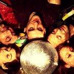 Marc & Friends