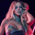 Mariah Carey feat. T-Pain