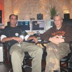 Matt Silver vs. Tony Burt - 02 - Teardrops (S.H.O.K.K. Remix)