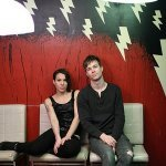 Matt & Kim - Good for Great