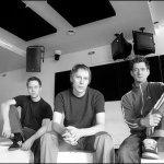Matthias Vogt Trio feat. Dania Konig
