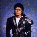 Michael Jackson & DJ Andre