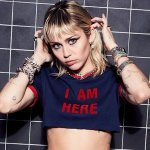 Miley Cyrus feat. E-40, Juicy J & Ty Dolla Sign