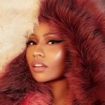 Mrs. Daja feat. Nicki Minaj - Mean Walk