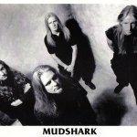 Mudshark - Get By