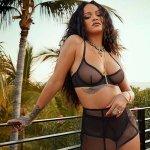N.E.R.D & Rihanna