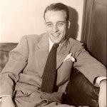 Neal Hefti and His Orchestra