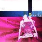 Neo Logic - Walla