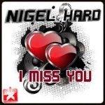 Nigel Hard